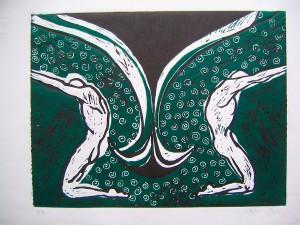 2hombres-en-verde