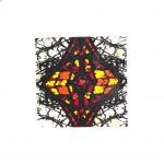 simetría-rombiode
