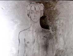 autoretrato-plata