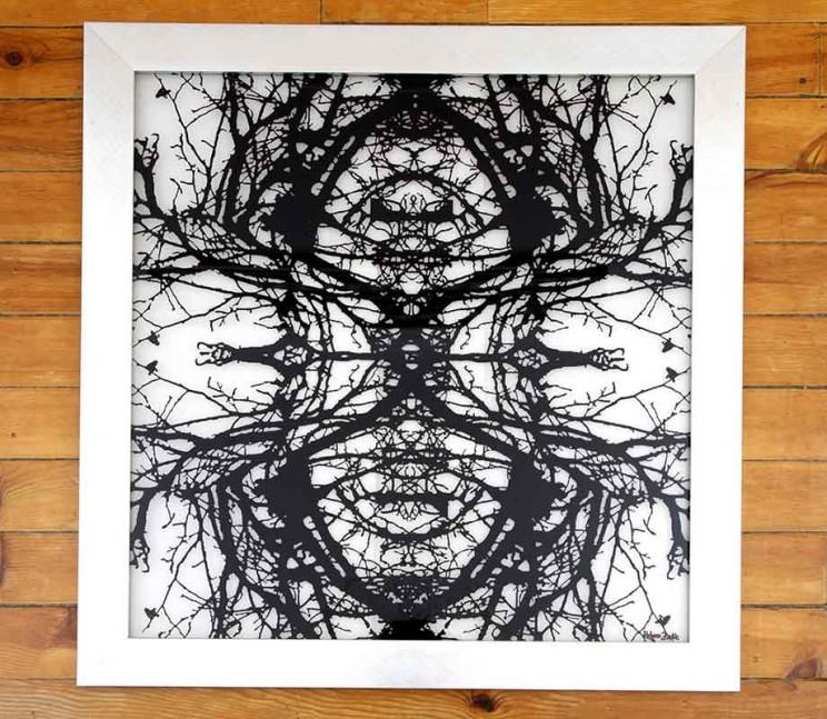 fe-doble-simetria-vinilo-sobre-metacr-80-x-80-cm---2007b