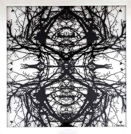 fe-doble-simetria-vinilo-sobre-metacr-80-x-80-cm---2007c