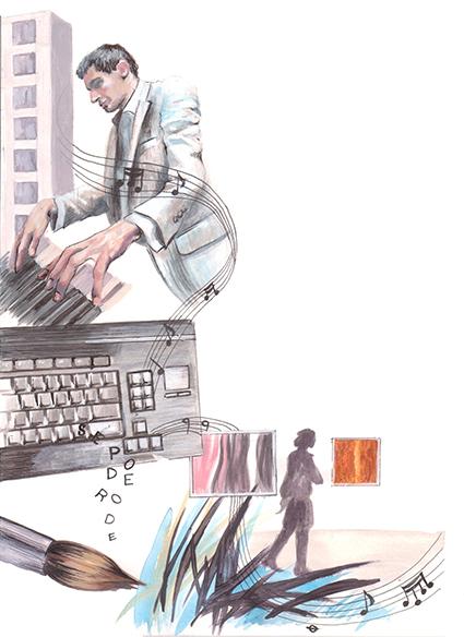 ilustración cultura 001