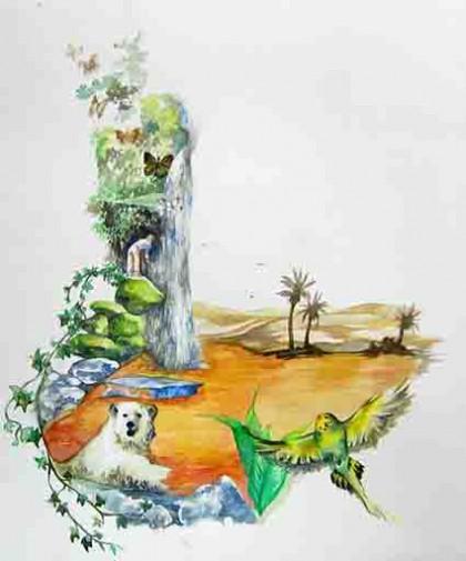 ilustracion medio ambiente memorias copia comprimida